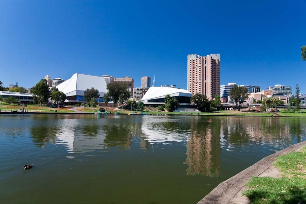 Adelaide, SA - Part 3 (2/6)