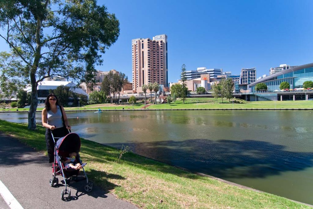 Adelaide, SA - Part 3 (3/6)