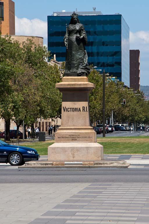 Adelaide, SA - Part 3 (6/6)