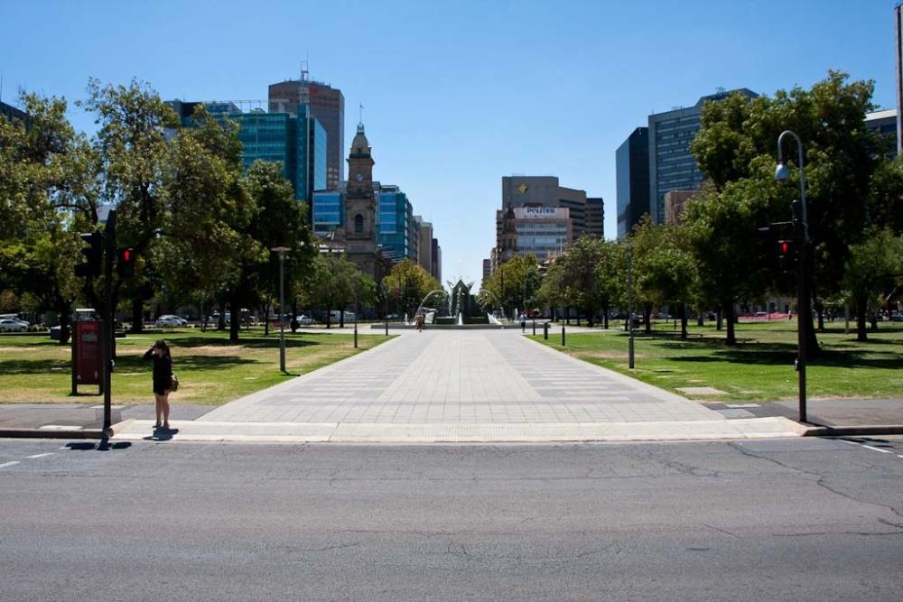 Adelaide, SA - Part 3 (5/6)