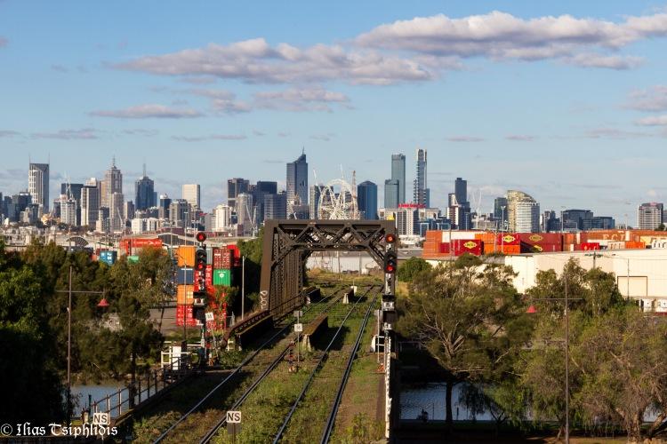 Melbourne 1074 2013-06